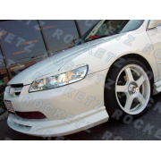 Accord 96 M ABS style Front Lip