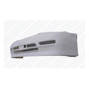 CL 97-00 MGN style Front bumper