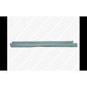 RSX K2 style Side skirts