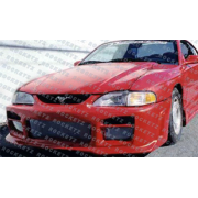 Mustang 94-98 R34 style Front bumper