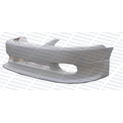 Mustang 99-04 SD Cobra style Front bumper