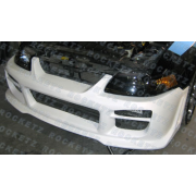 Mustang 99-04 R34 style Front bumper