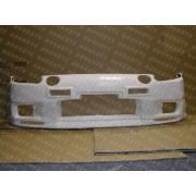 DelSol 93-96 R33 style Front bumper 2D