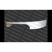 Eclipse 00-02 SS style Rear lip