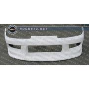 Eclipse 92-94 D style Front bumper