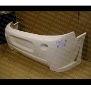 Eclipse 95-99 B2 style Rear bumper