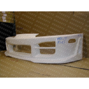 Eclipse 95-96 R34 style Front bumper