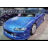 MX6 BC style Side skirts