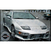300ZX 90-96 Vader style F/B