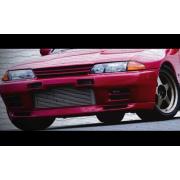 R32 GTR OEM style F/B