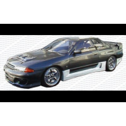 R32 GTR TBO style S/S