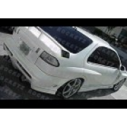Sentra 91-94 EX style R/B