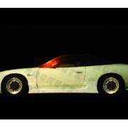 240sx 89-94 BX style F/L 2/3D