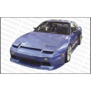 240SX 89-94 DF style F/B