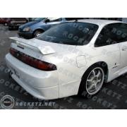 240SX 95-98 N style R/B 3pcs