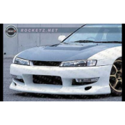 240SX 97-98 CW style F/B