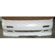 MR2 85-89 F1 style Front bumper