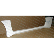 MR2 85-89 F1 style Side skirts