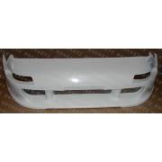 MR2 90-95 TM style Front bumper
