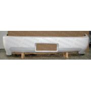 MR2 90-95 TM style Rear bumper