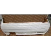 Jetta 3 93-98 CB style Rear bumper