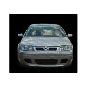 Jetta 4 99-04 OT style Front bumper