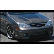 Cavalier 95-99 OEM Carbon Hood