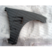 Accord 90-93 SLR style Front Fender 2/4D