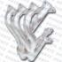 Integra 92-93 Ceramic Header