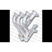 Integra 94-01 GS/LS Ceramic Header