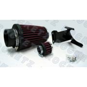 Golf/Jetta III VR6 Intake Pipe