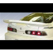 Integra 94-01 BW2 style spoiler 2D