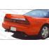 Integra 94-01 R style spoiler w/ light 2D