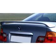BMW E46 AC style convertible spoiler