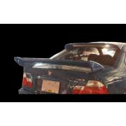 BMW E46 HM-GTR style 2D spoiler