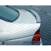 BMW E46 MT 2/4D spoiler