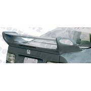 Civic 96-00 GTR style w/light 2D