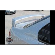 Civic 96-00 M style w/brackets 2/4D