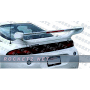 Eclipse 95-99 VS style spoiler