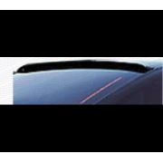 240sx 89-94 GP style roof spoiler