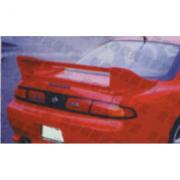 S14 GTR style spoiler
