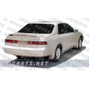 Camry 97-01 F style Spoiler