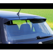 Golf 4 OT style roof spoiler