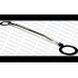 Accord 94-97 Front Tower Bar