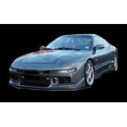 Probe 93 CWN1 style Front bumper